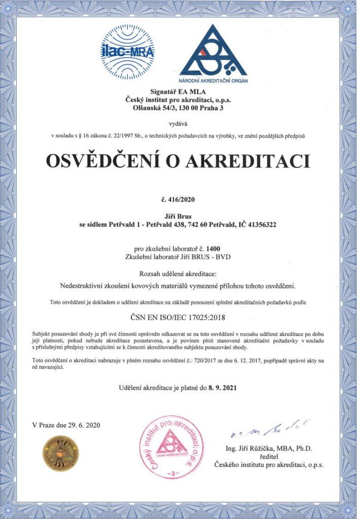 certifikat-CIA-2020
